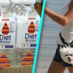 20 Ridiculous Products You Can Actually Buy, but Would Never Want To