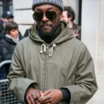 Will.I.Am Says He Was Targeted By A 'Racist Flight Attendant' On Qantas Flight Across Australia - Perez Hilton