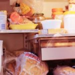 Ultraprocessed foods are easy, inexpensive and could be killing you