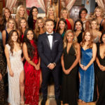A Breakdown Of Peter's Contestants On 'The Bachelor' | Betches