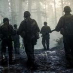 Even Realistic Videogames like <em> Call of Duty </em> Wont Help Us Win Wars