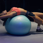 The Top Exercise Myths You're Buying Into& Why They're B.S.* Betches