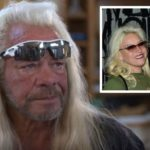 Dog The Bounty Hunter Diagnosed With Pulmonary Embolism Following Beth Chapman's Death - Perez Hilton