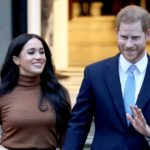 Harry& Meghan Reportedly Feel Steamier Than Ever Amid The Royal Exit