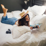 9 Things Every Highly Successful Person Accomplishes Before Anyone Else Is Even Awake
